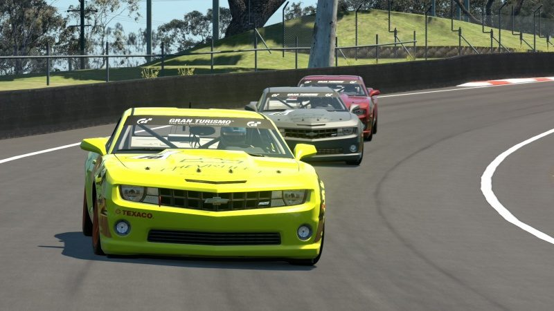 Mount Panorama Motor Racing Circuit_30.jpg