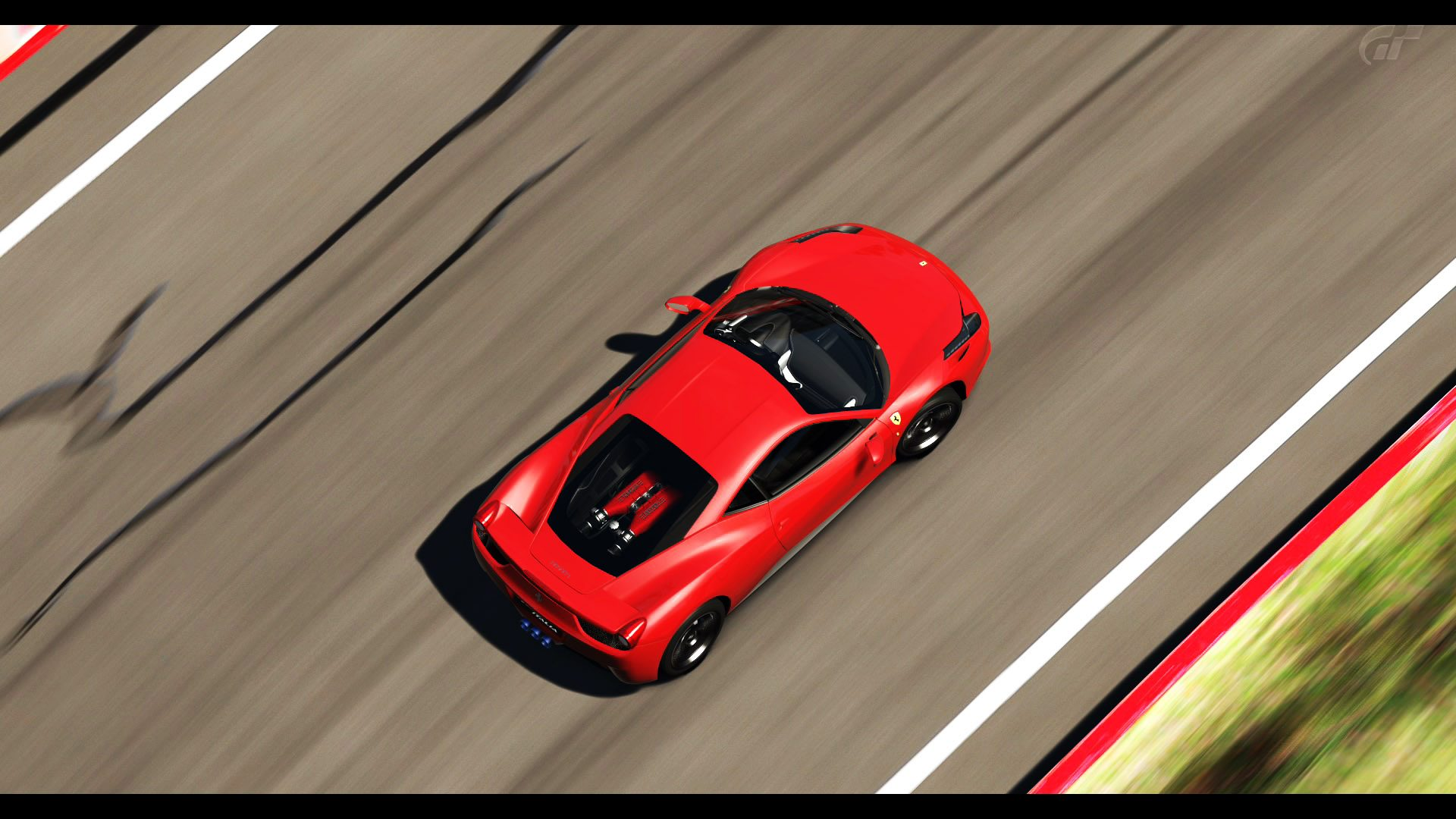 Mount Panorama Motor Racing Circuit_32.jpg