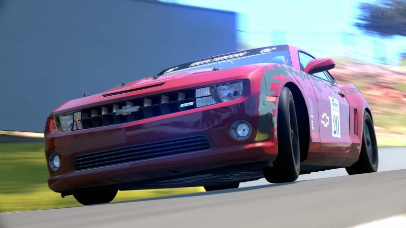 Mount Panorama Motor Racing Circuit_33.jpg