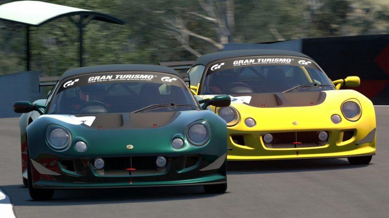 Mount Panorama Motor Racing Circuit_35.jpg