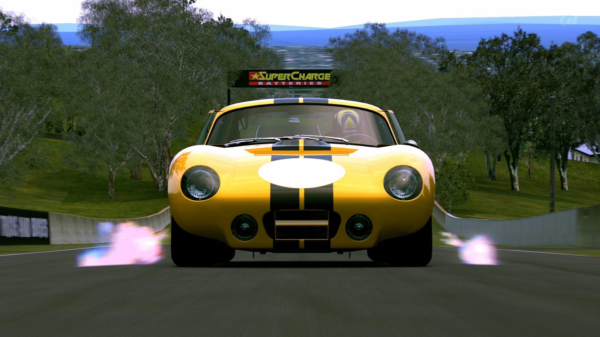 Mount Panorama Motor Racing Circuit_39 (2).jpg