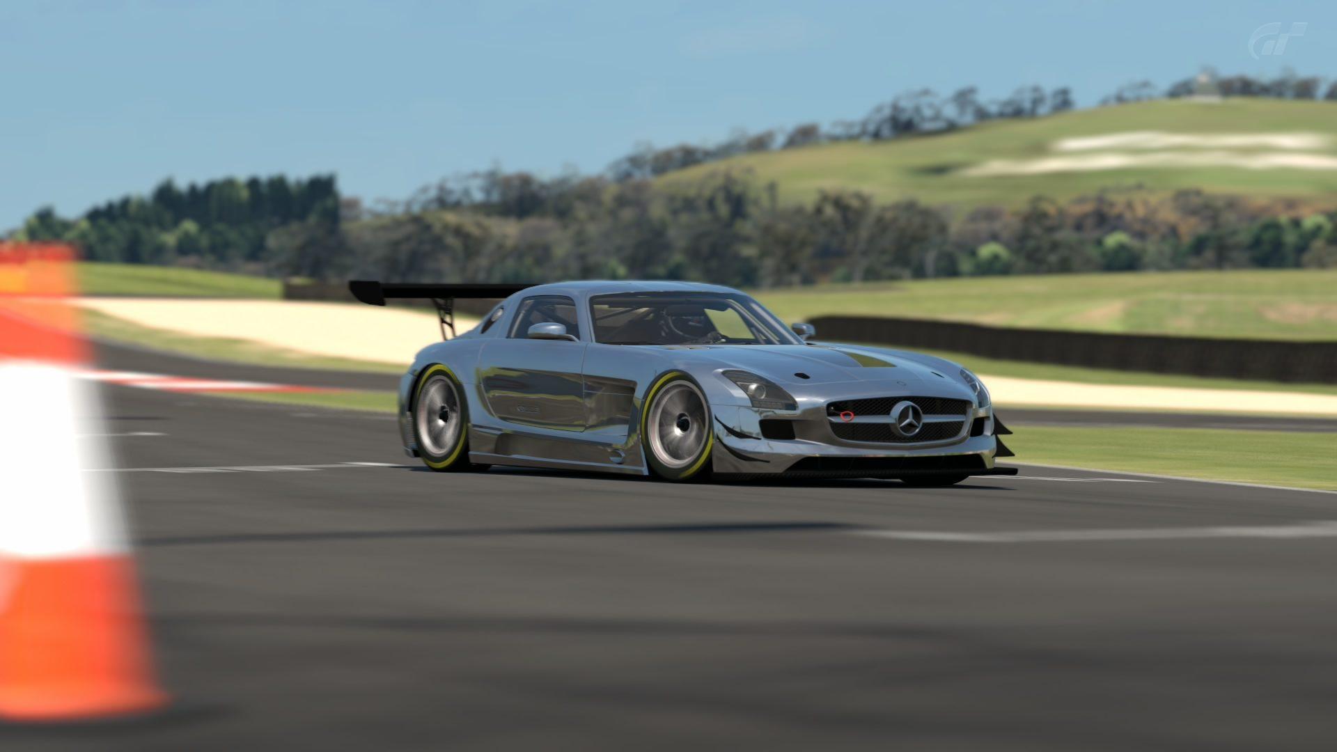 Mount Panorama Motor Racing Circuit_4 (2).jpg