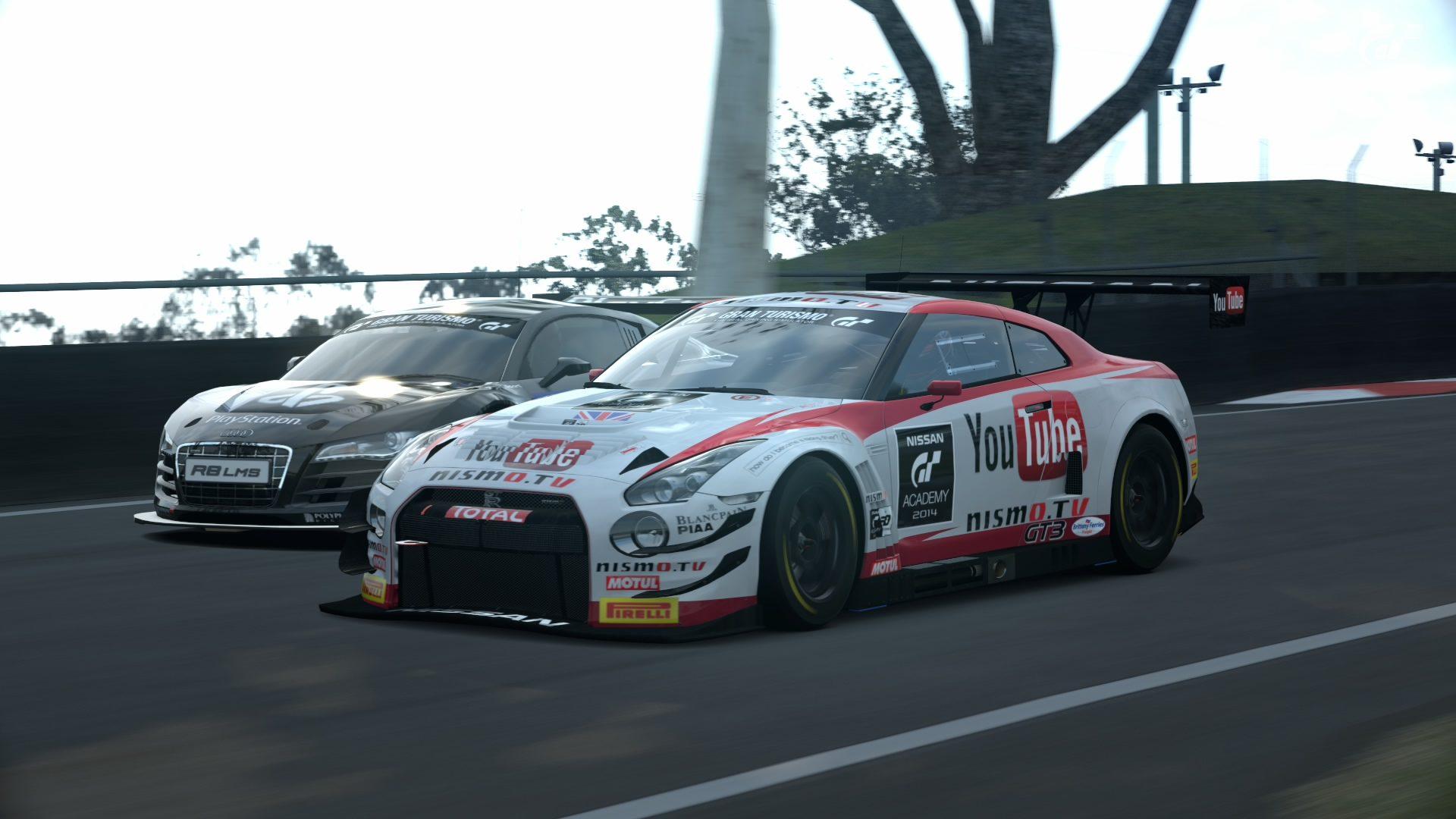 Mount Panorama Motor Racing Circuit_4 (7).jpg