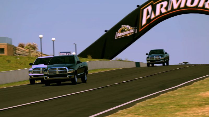 Mount Panorama Motor Racing Circuit_4 (8).jpg