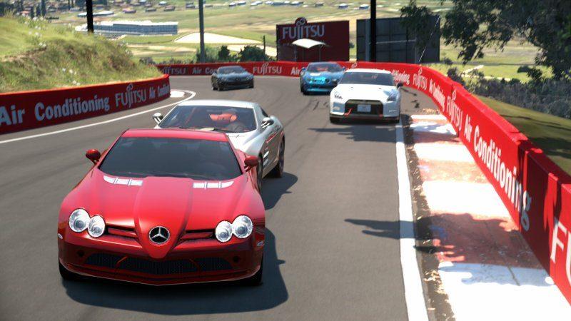 Mount Panorama Motor Racing Circuit_4.jpg