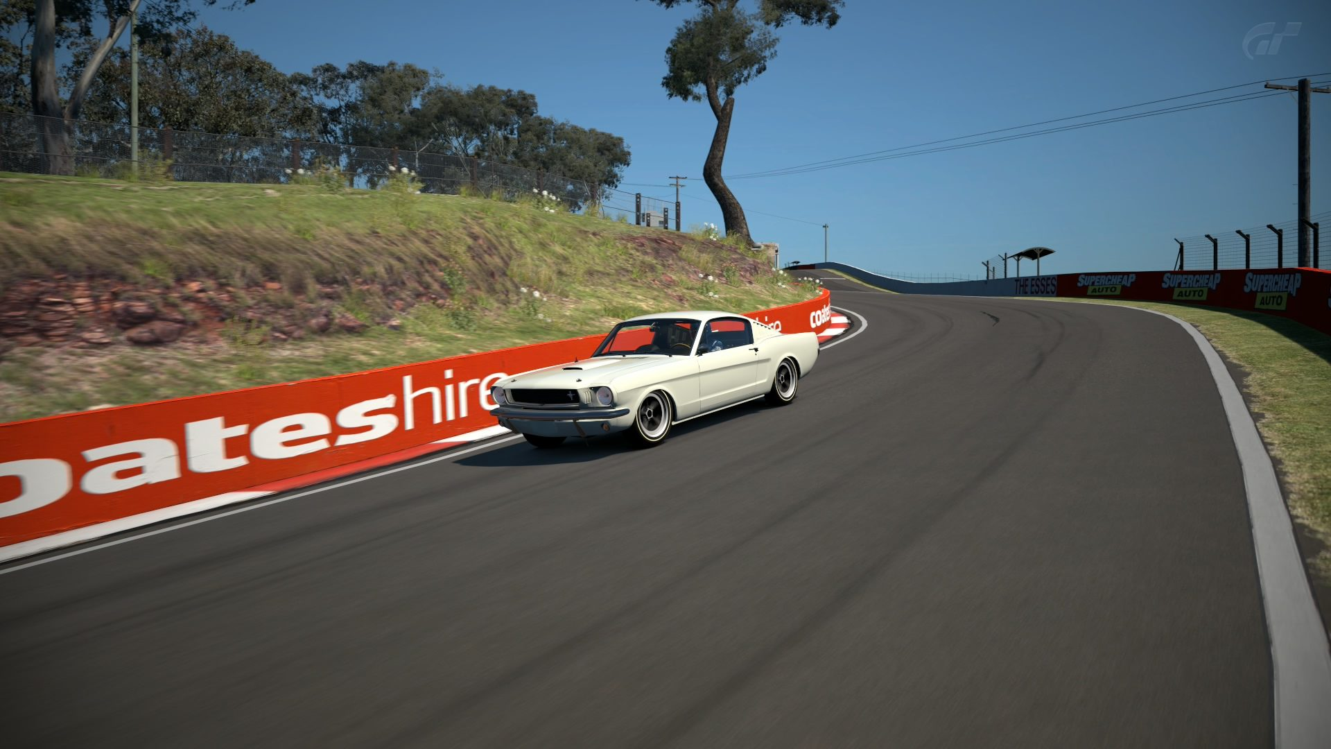 Mount Panorama Motor Racing Circuit_4.jpg