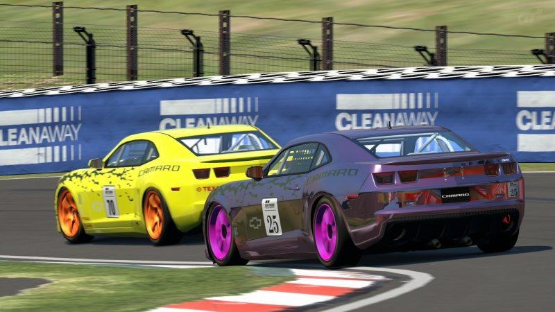 Mount Panorama Motor Racing Circuit_42.jpg