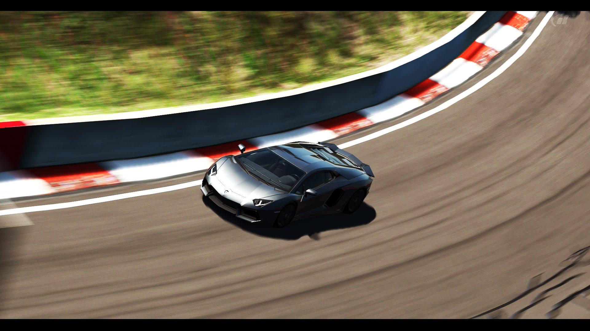Mount Panorama Motor Racing Circuit_46.jpg
