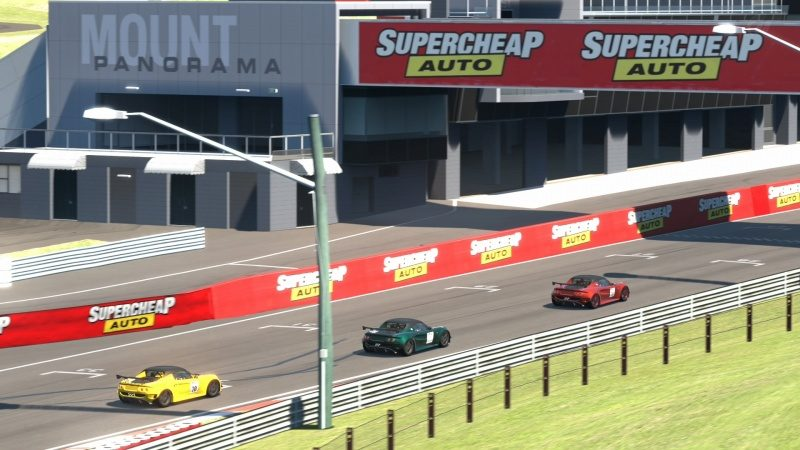 Mount Panorama Motor Racing Circuit_48.jpg