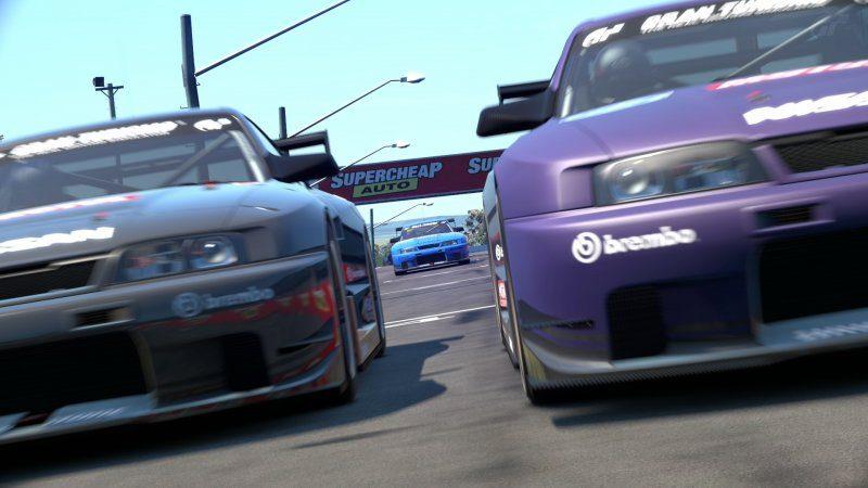 Mount Panorama Motor Racing Circuit_5.jpg