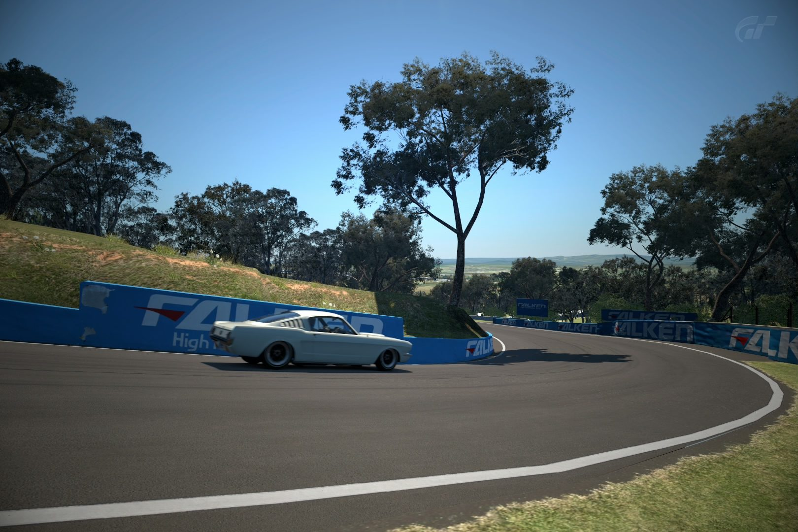 Mount Panorama Motor Racing Circuit_5.jpg