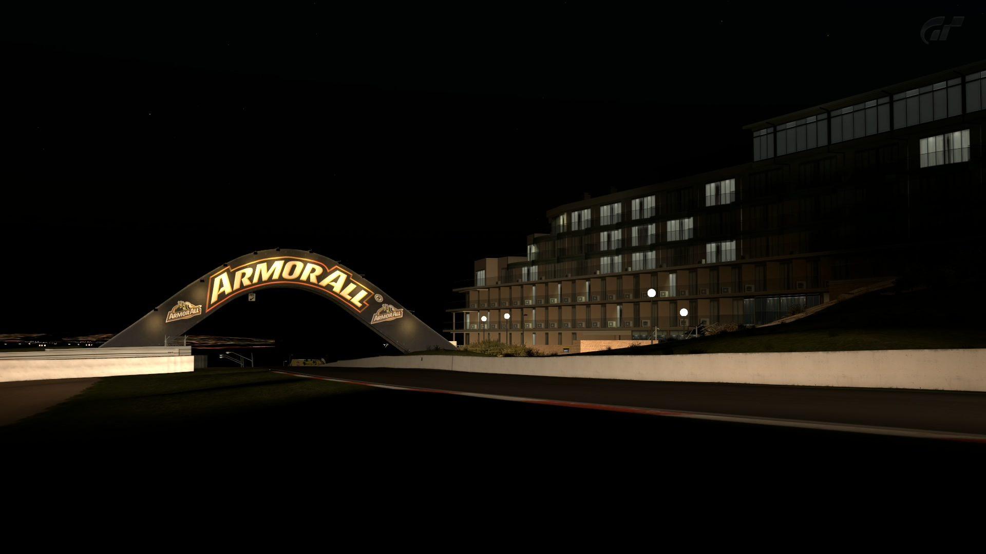 Mount Panorama Motor Racing Circuit_59.jpg