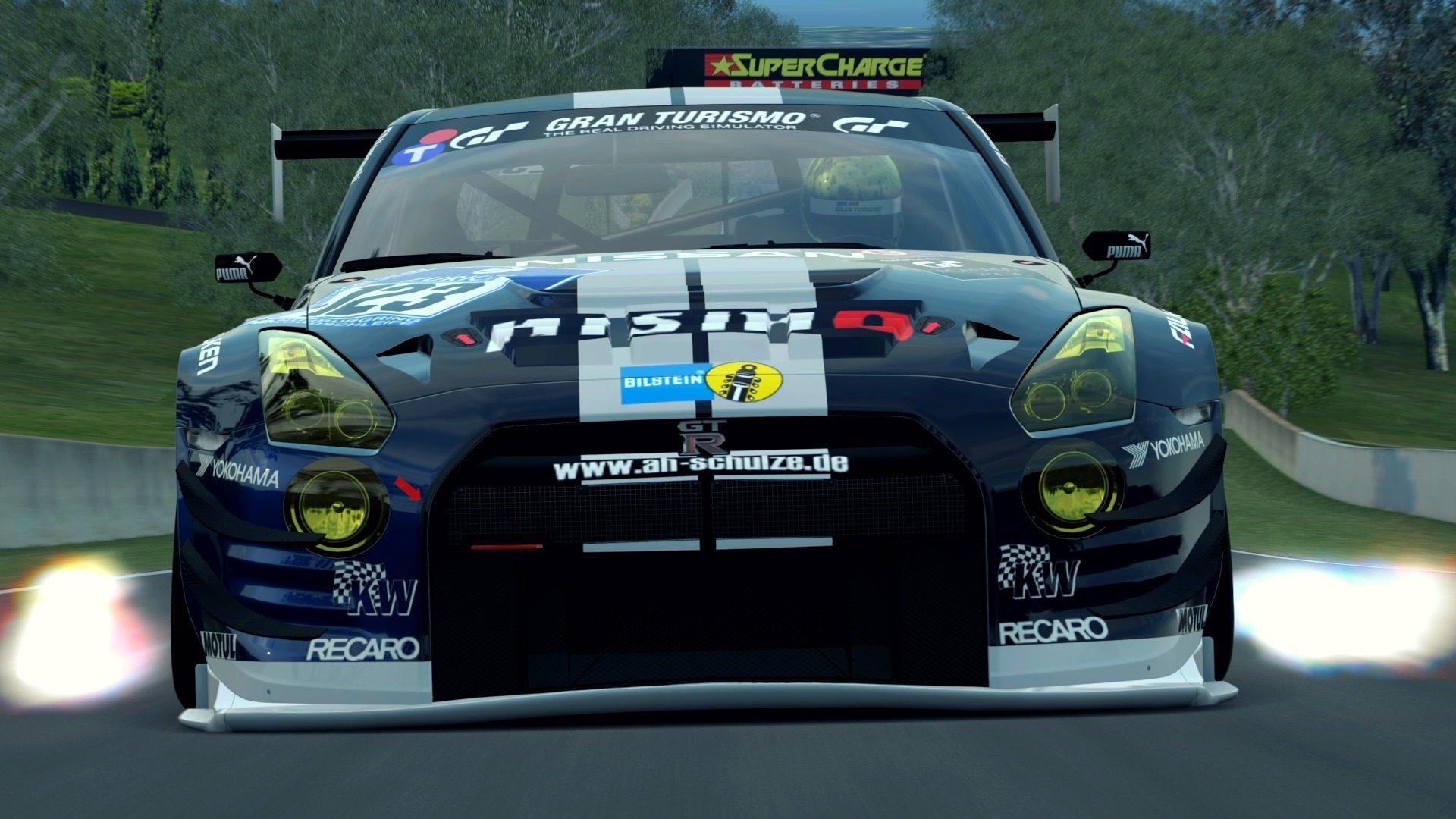 Mount Panorama Motor Racing Circuit_5a.jpg