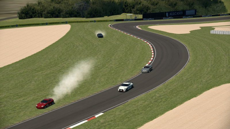Mount Panorama Motor Racing Circuit_6 (1).jpg