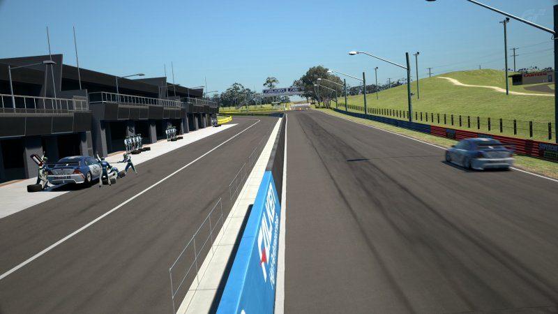 Mount Panorama Motor Racing Circuit_6.jpg