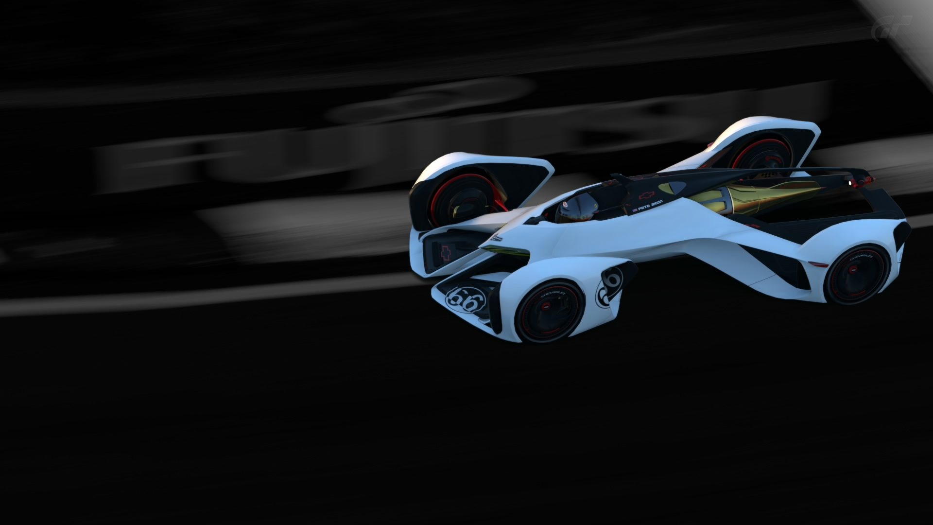 Mount Panorama Motor Racing Circuit_7.jpg