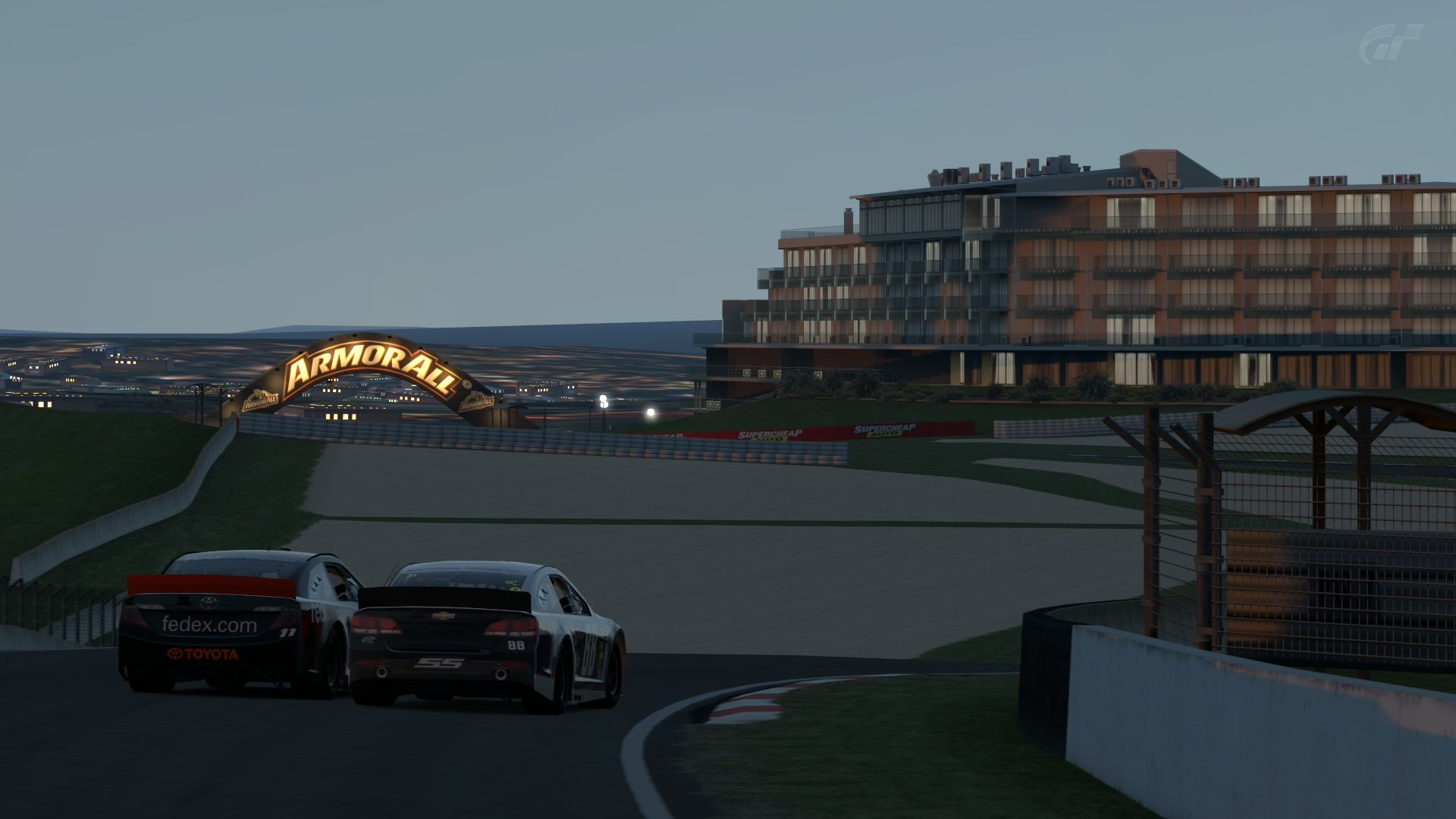 Mount Panorama Motor Racing Circuit_8 (7).jpg