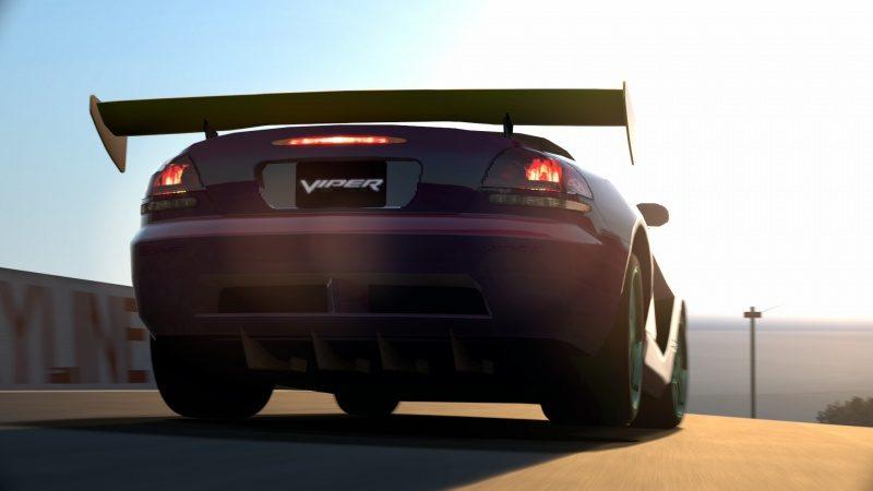 Mount Panorama Motor Racing Circuit_8.jpg