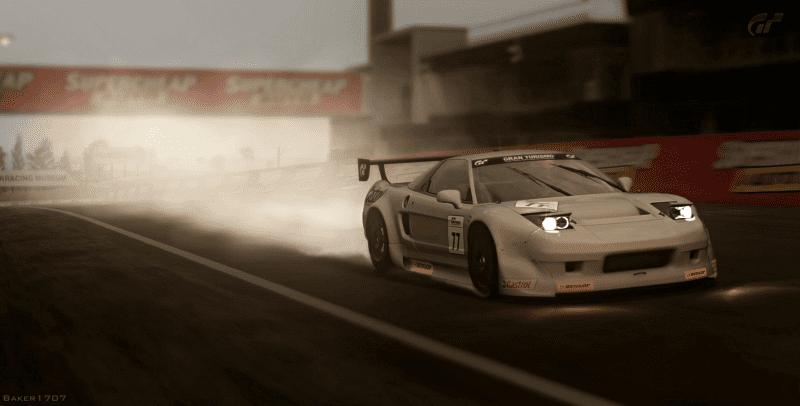 Mount Panorama Motor Racing Circuit_9-001.png