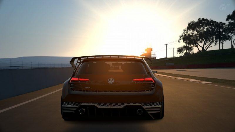 Mount Panorama Motor Racing Circuit_9.jpg