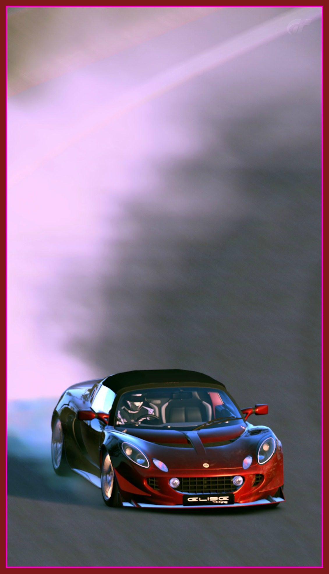 Mount Panorama Motor Racing Circuitb.jpg