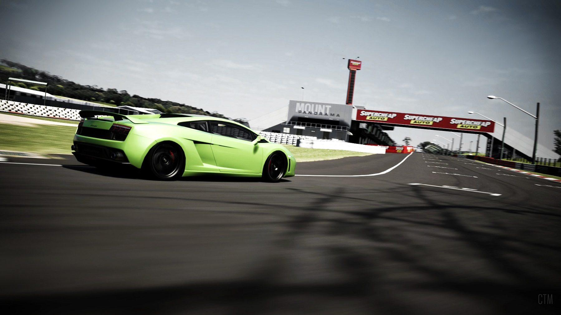 Mount Panorama Motor Racing Edit_1_small.jpg