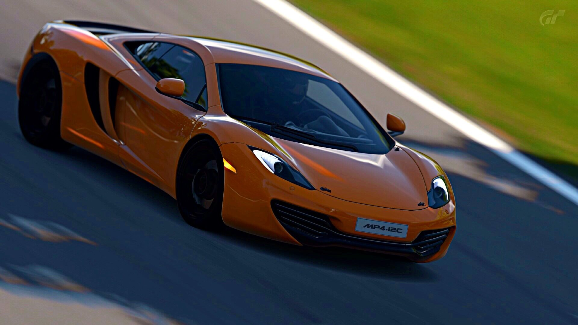 MP4-12C GTC Brands Hatch (1).jpg