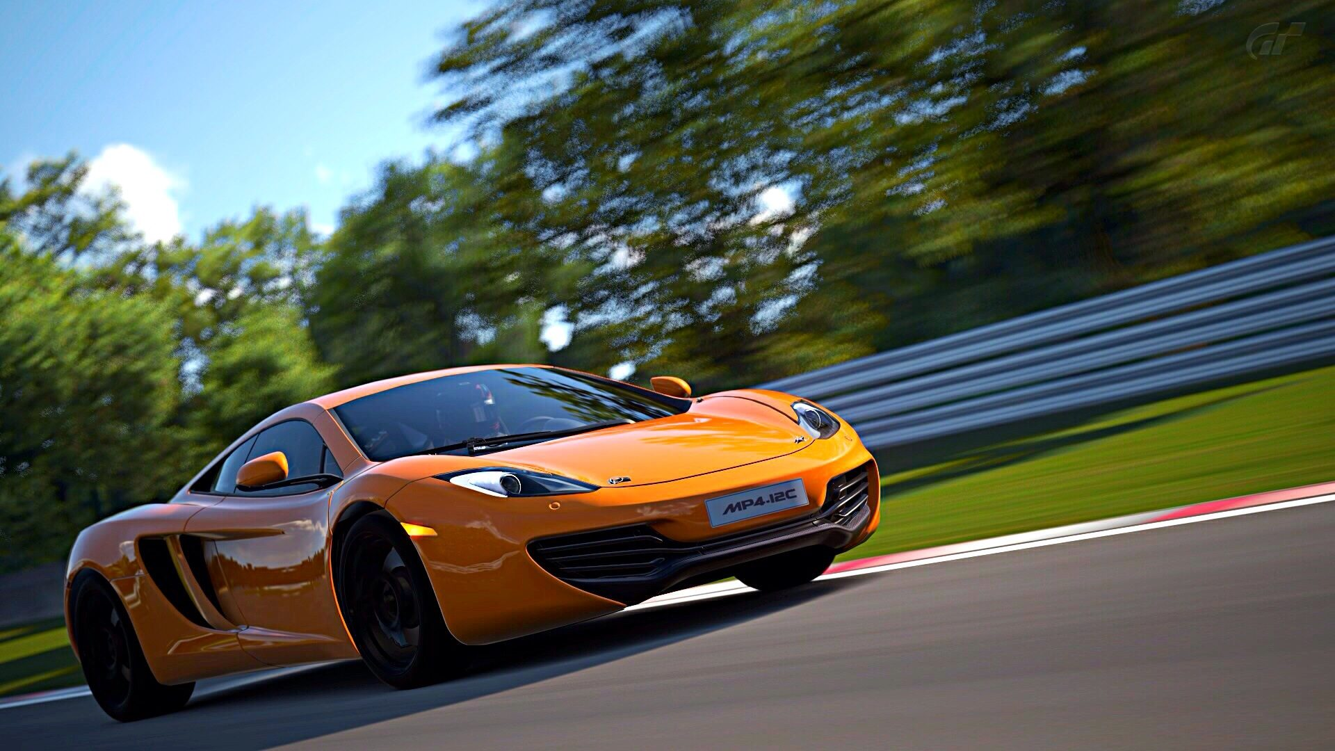 MP4-12C GTC Brands Hatch (2).jpg