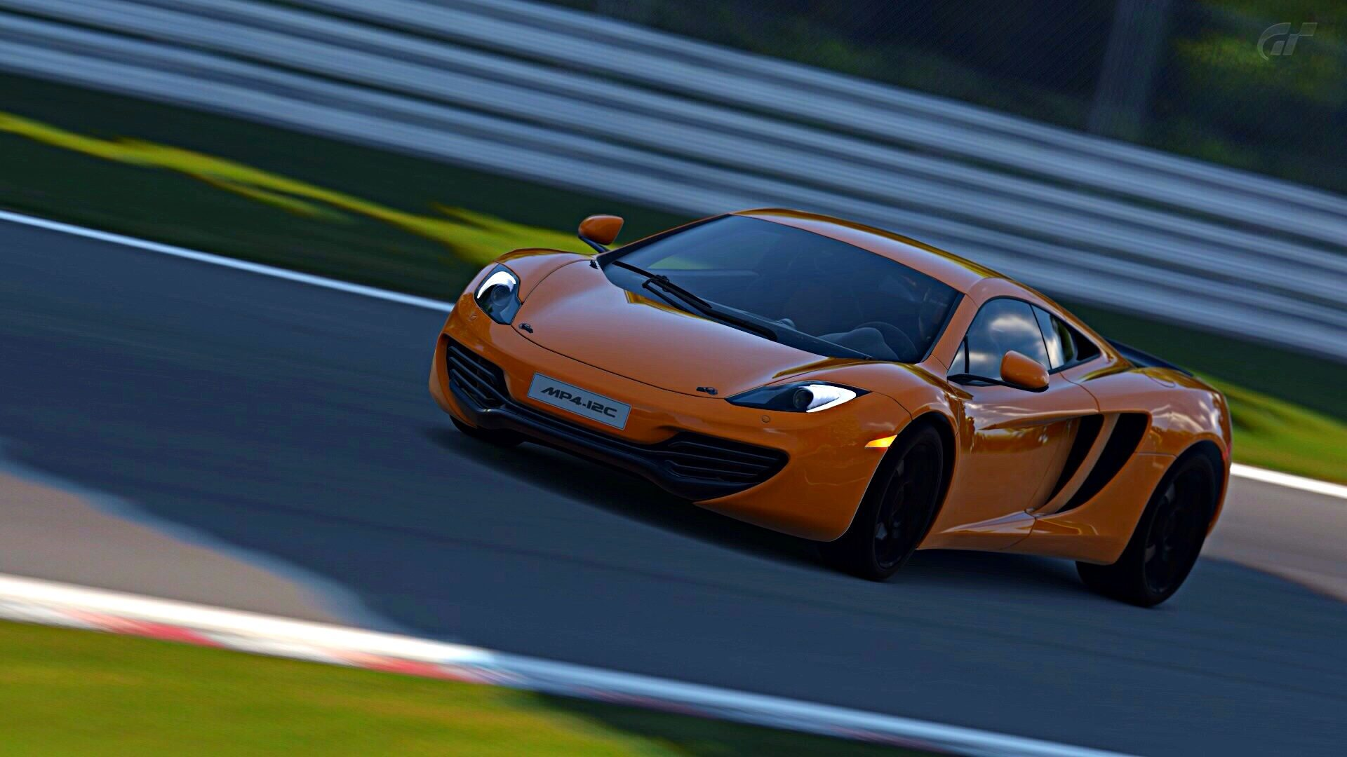 MP4-12C GTC Brands Hatch (3).jpg