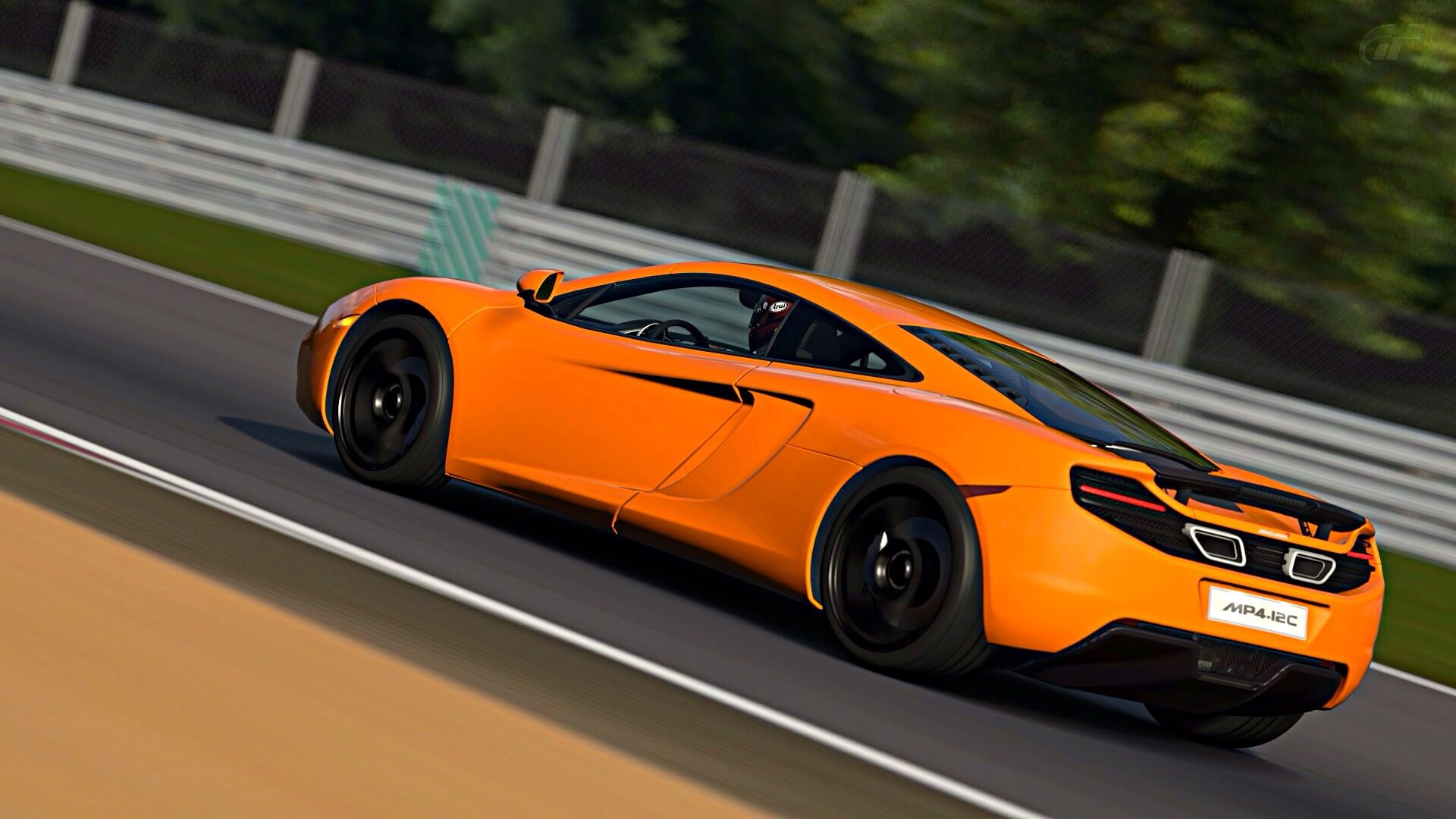 MP4-12C GTC Brands Hatch (4).jpg