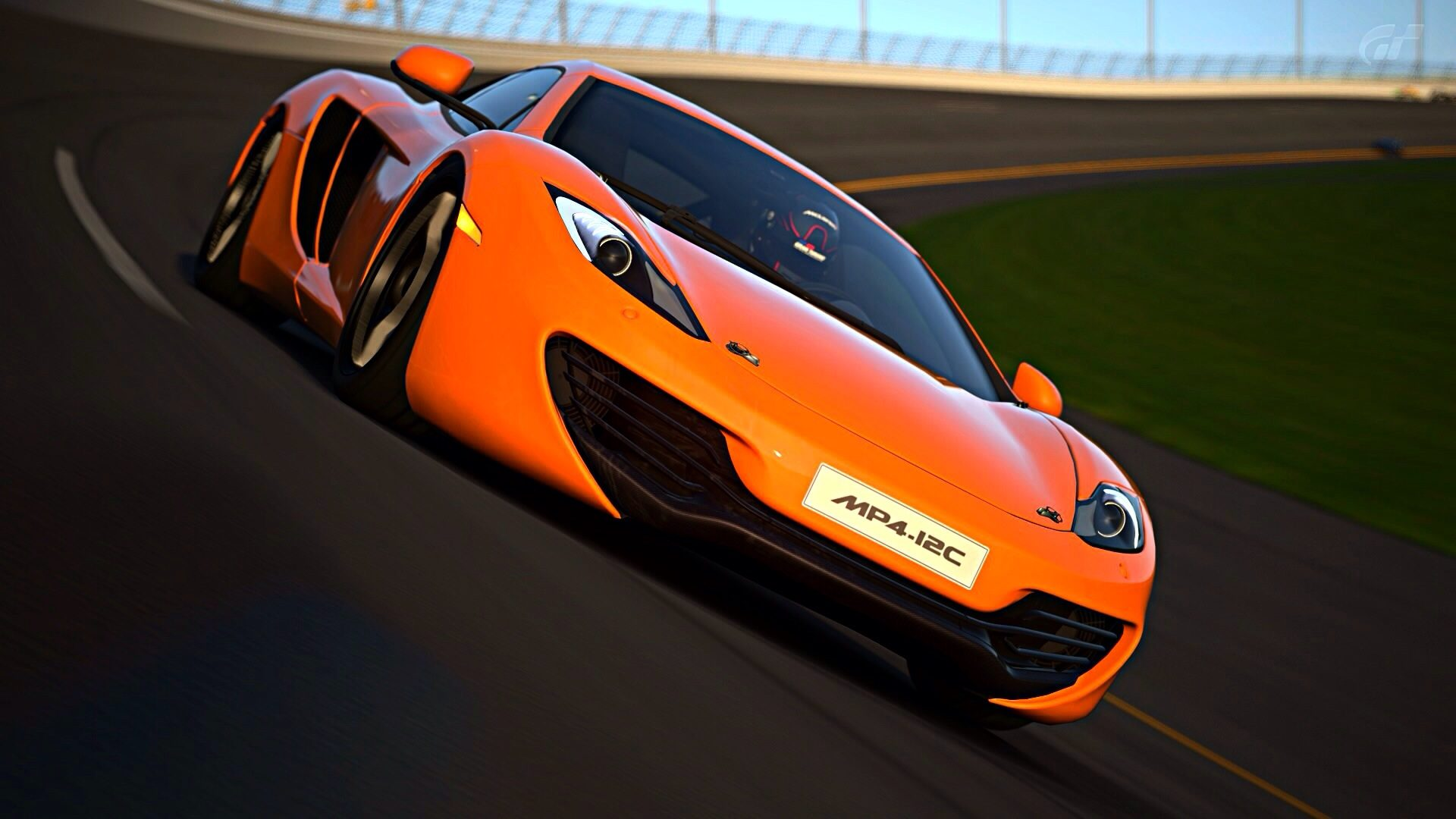 MP4-12C GTC Daytona Road Course (1).jpg
