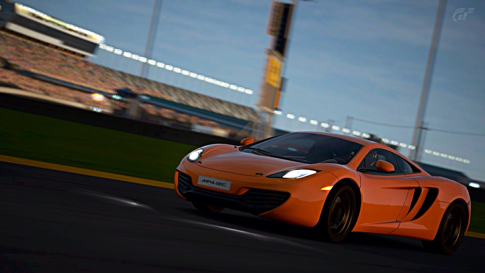 MP4-12C GTC Daytona Road Course (2).jpg