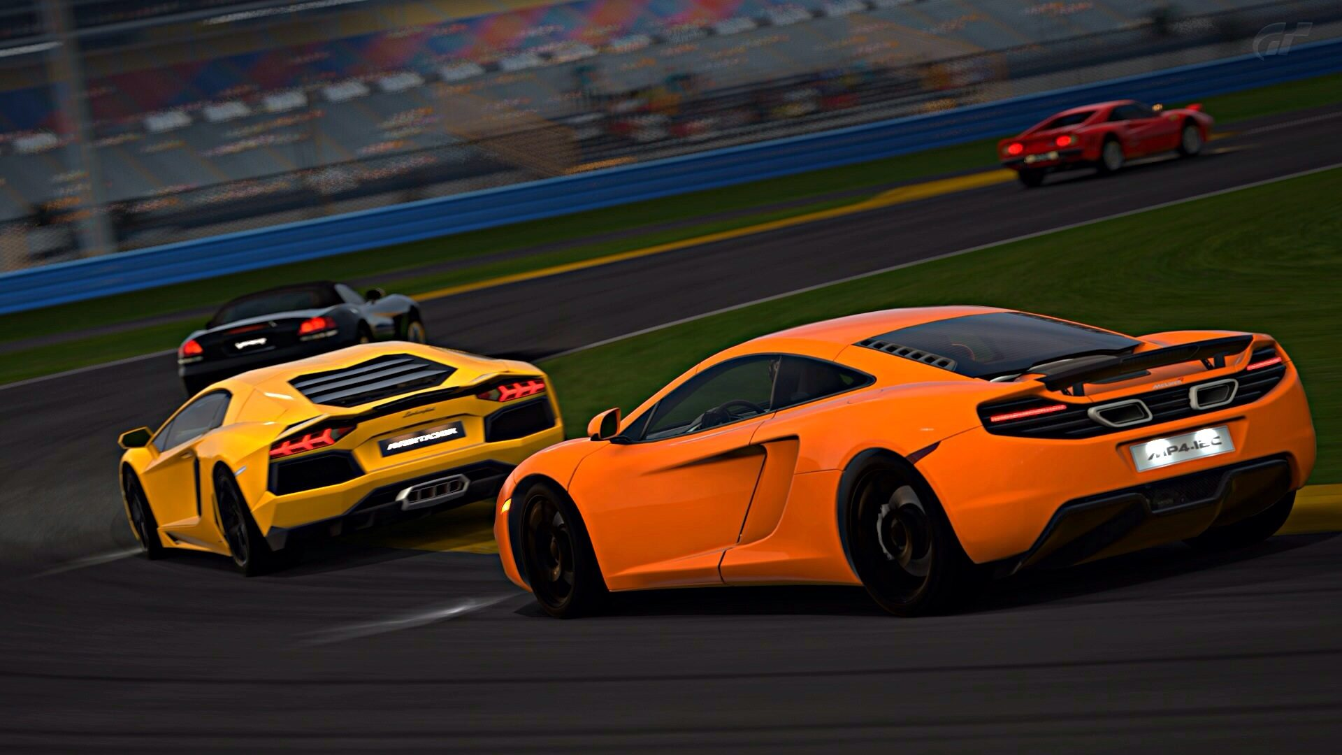 MP4-12C GTC Daytona Road Course (3).jpg