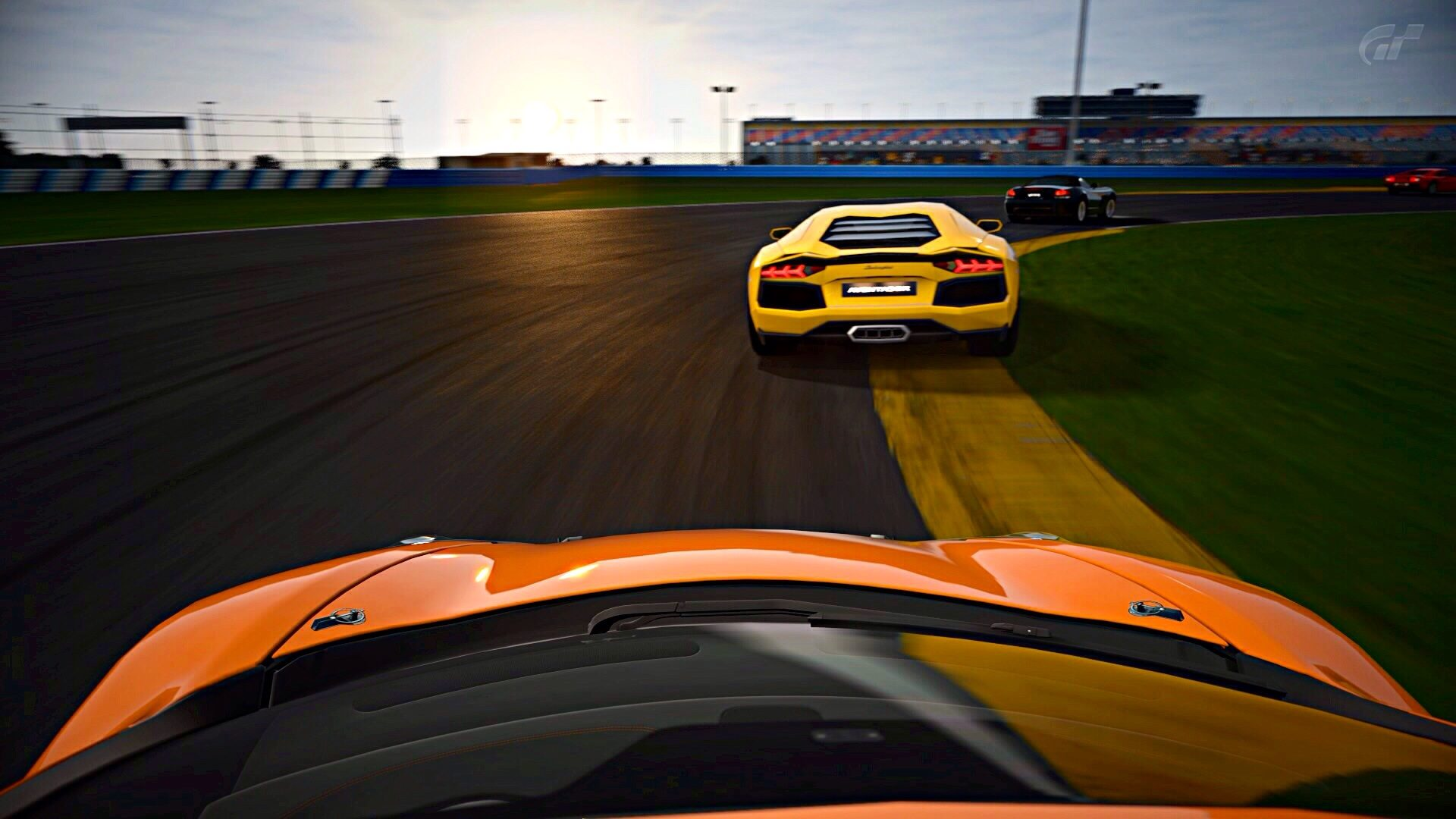 MP4-12C GTC Daytona Road Course (4).jpg