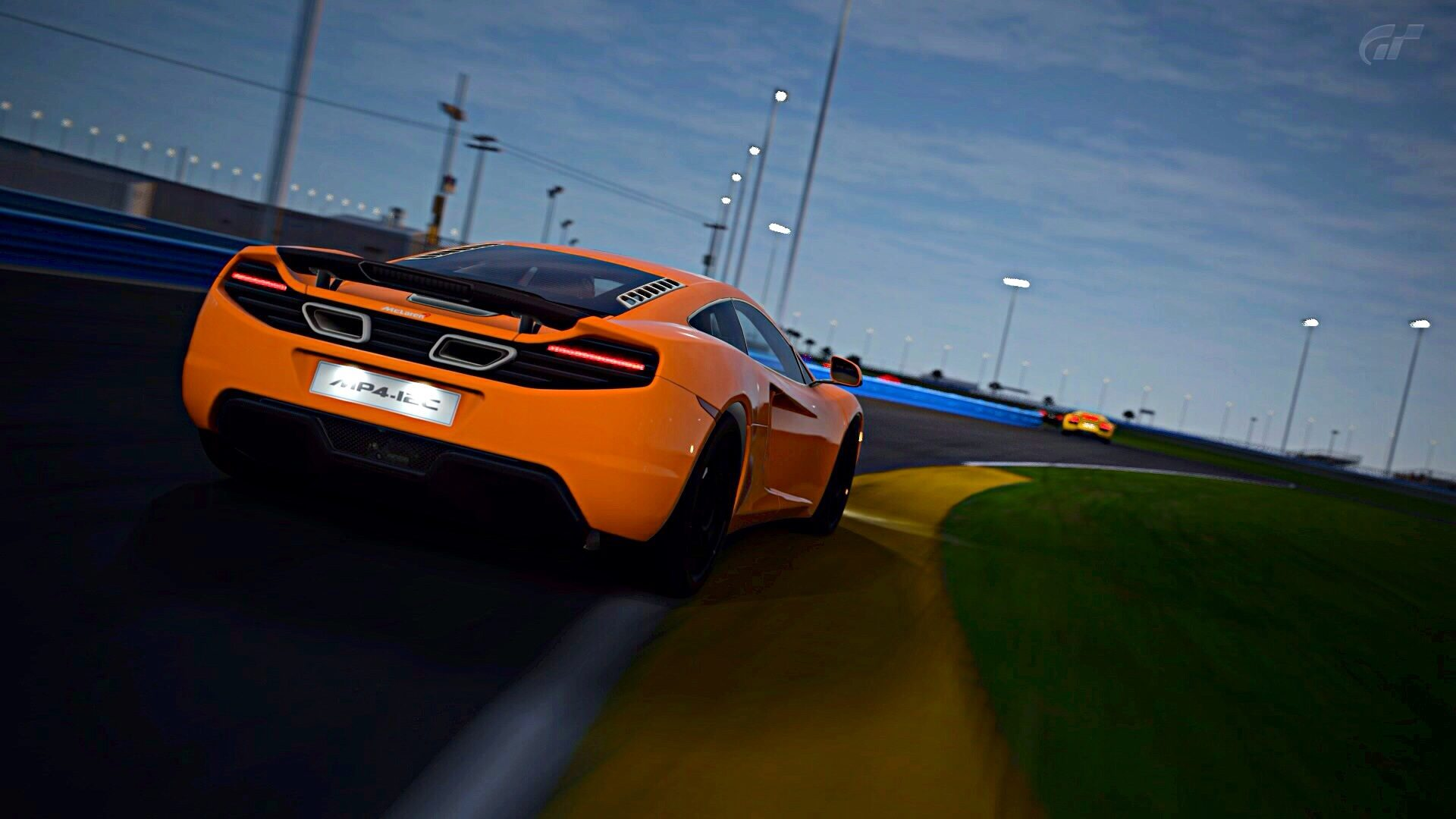 MP4-12C GTC Daytona Road Course (5).jpg