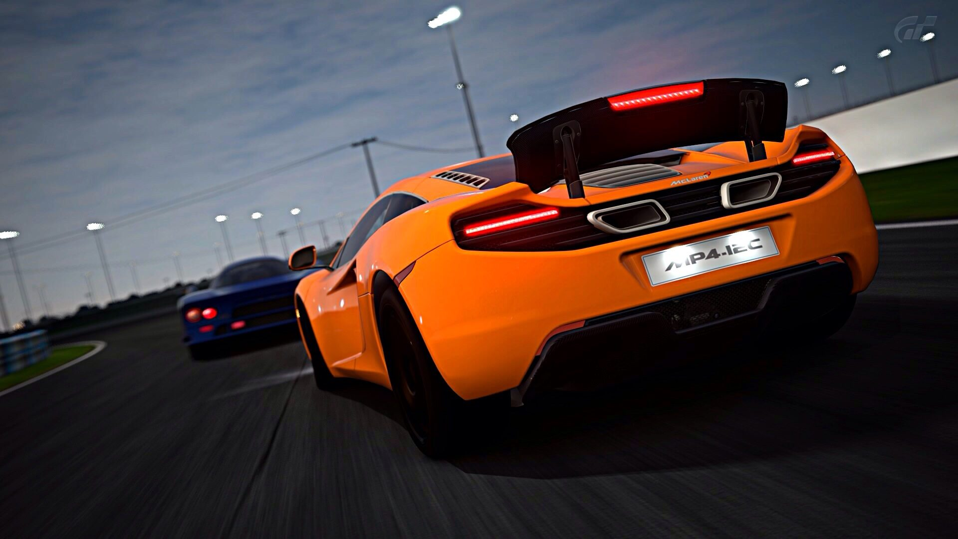 MP4-12C GTC Daytona Road Course (6).jpg