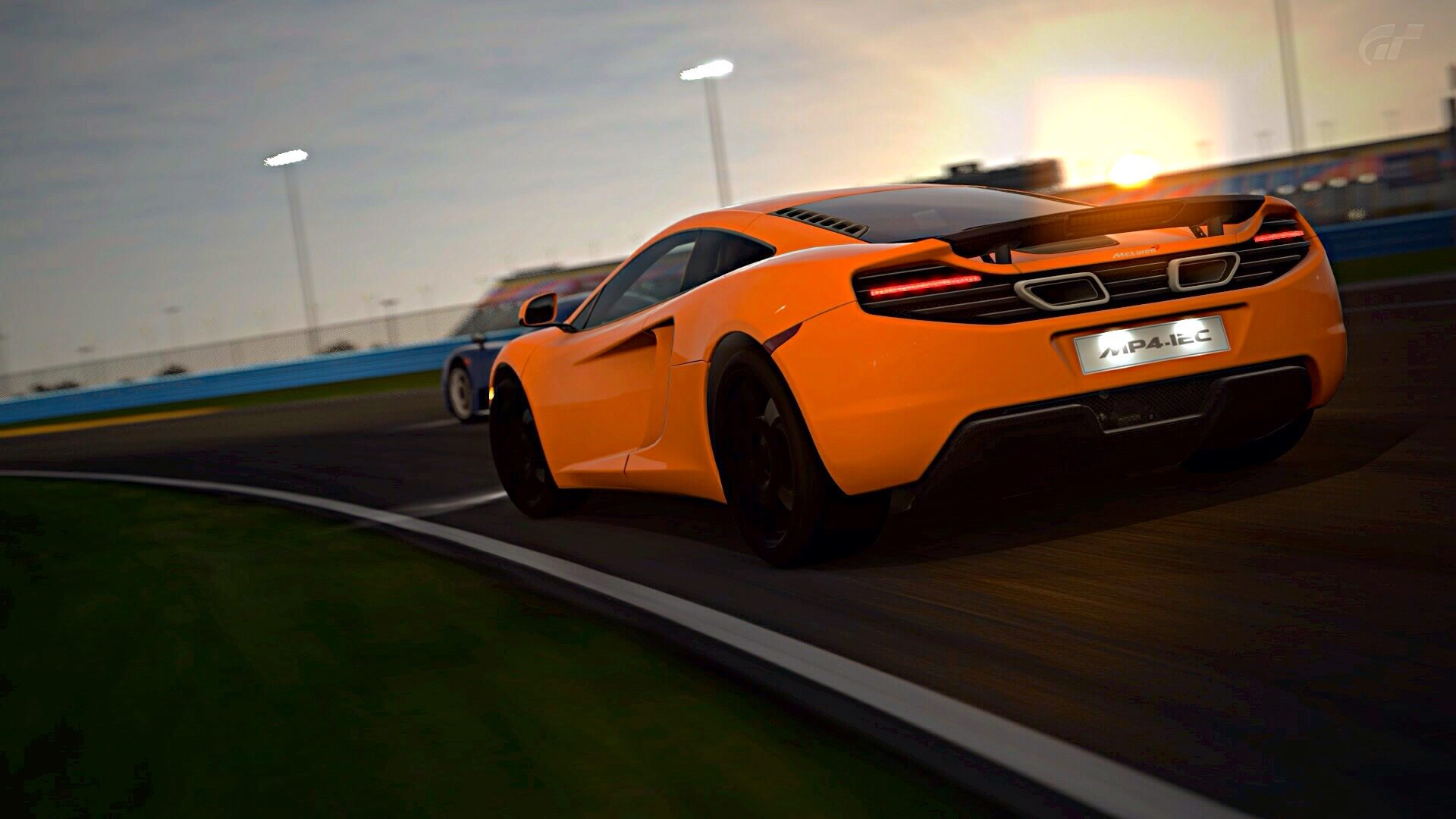 MP4-12C GTC Daytona Road Course (7).jpg