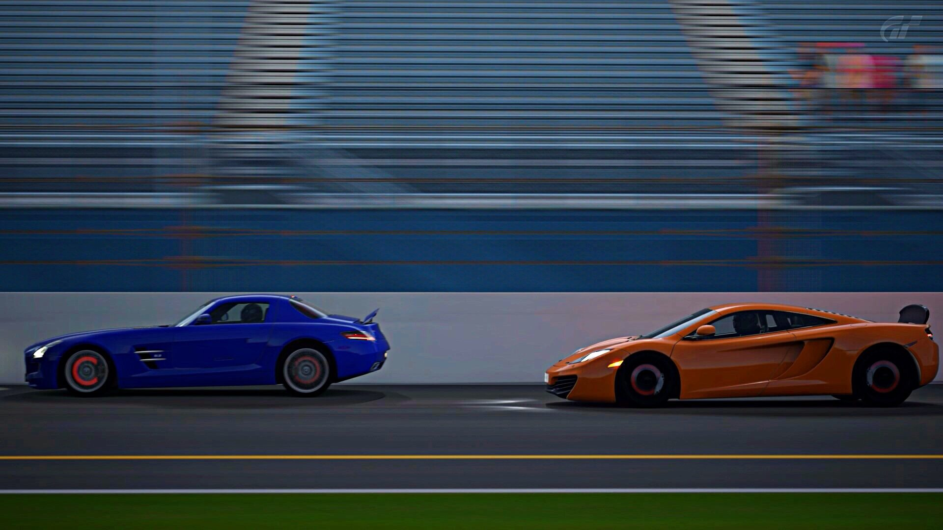 MP4-12C GTC Daytona Road Course (8).jpg