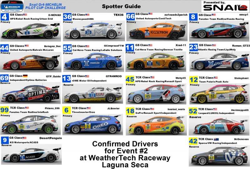 MPCC Spotter guide SVG Event 2.png