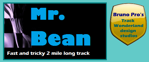 Mr Bean panel.png