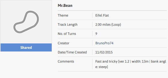 Mr Bean.png