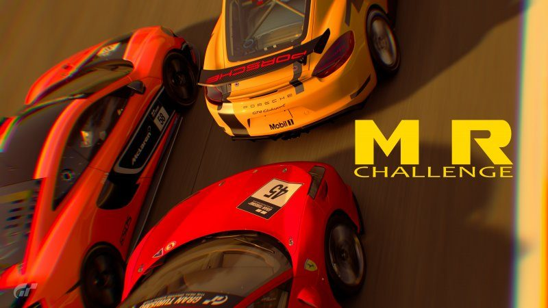 MR Challenge.jpg