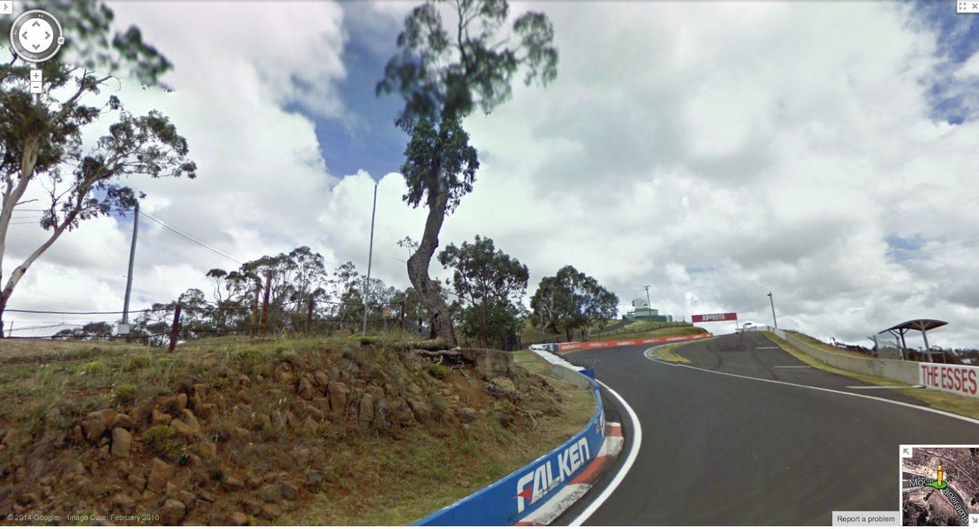 Mt Panorama 1.jpg