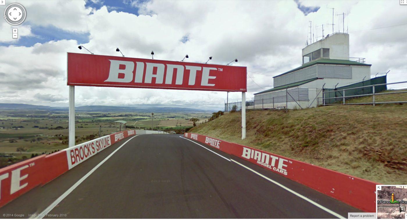 Mt Panorama 3.jpg