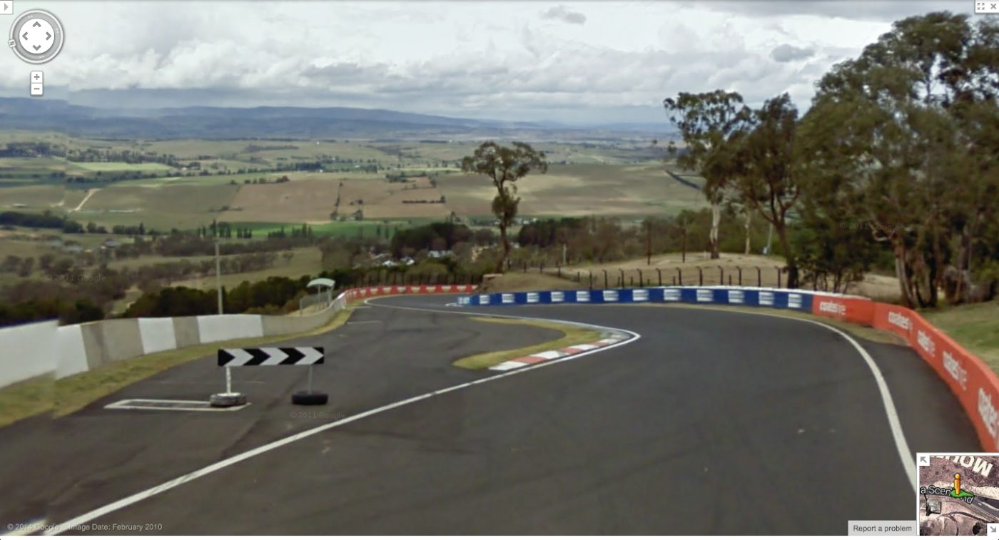Mt Panorama 4.jpg