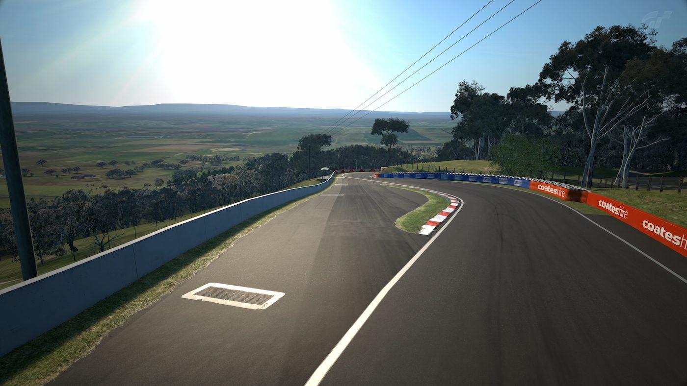 Mt Panorama 5.jpg