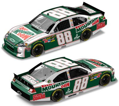 Mtn dew Jr Car.jpg