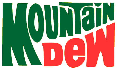Mtn Dew Throwback Logo.png