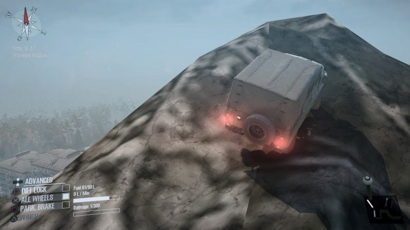 MudRunner_ A Spintires game_20171104140157.jpg
