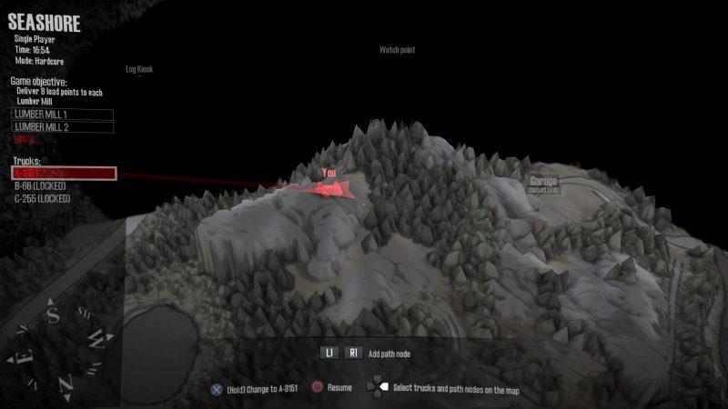 MudRunner_ A Spintires game_20171116000443.jpg